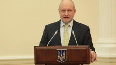 Photo of ЕС поддерживает правительство Украины в развитии человеческого капитала – Маасикас
