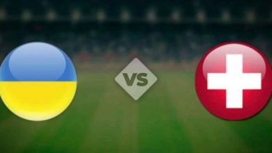 Photo of Результат поединка Украина-Швейцария должен решаться исключительно на поле – нардеп