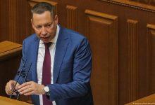 Photo of Шевченко: Мы сможем перечислить в бюджет исключительно ту сумму, которую подтвердят аудиторы