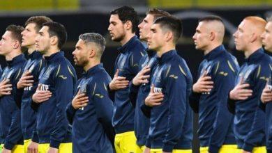"""Photo of Матч """"Швейцария-Украина"""": швейцарские СМИ прогнозируют жеребьевку, УАФ настаивает на праве сыграть"""