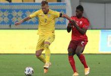 """Photo of Матч """"Украина-Швейцария"""" отменили не по регламенту УЕФА – Таргонский"""
