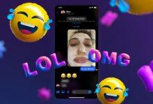 Photo of В Instagram и Messenger появилась функция самоудаления сообщений