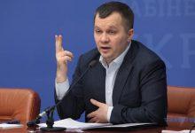 Photo of Милованов уже «некоторое время» является советником Ермака