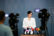 Photo of На Банковой объяснили суть законопроекта Зеленского о поддержке бизнеса