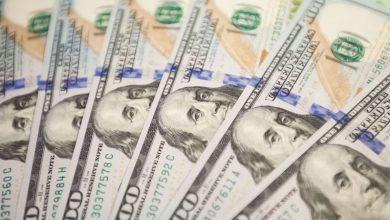 Photo of Открытие межбанка: Доллар прибавил 4 копейки, евро — 10