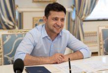Photo of «На белое говорят «черное»: после телевизора Зеленский решил сам рассказывать о своем дне