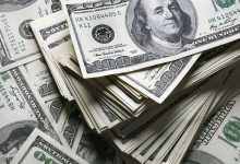 Photo of Доллар на межбанке подорожал на 15 копеек