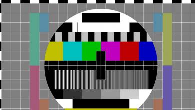 Photo of Всемирный день телевидения: поздравления в стихах и открытках
