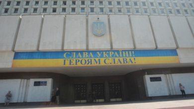 Photo of ЦИК просят предоставить Раде до 15 января предложения для «апгрейда» местных выборов