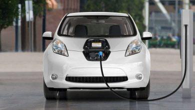 Photo of В Британии запретят продажу бензиновых и дизельных авто с 2030 года