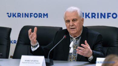 Photo of Россия в ТКГ поддержала план ОРДЛО, а не «план Кравчука» – Украина ждет письменного заявления