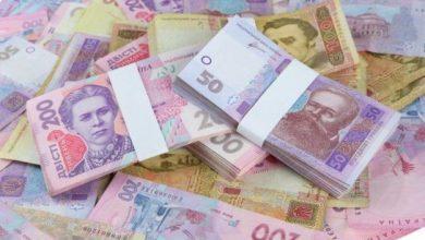 Photo of НБУ предоставил двум банкам 600 миллионов рефинанса
