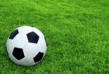 Photo of Действия швейцарской стороны по отношению к украинской сборной по футболу дискриминационные, — юрист