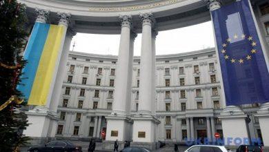 Photo of МИД обратился к украинским IT-шникам: хотят создать специальный чат-бот