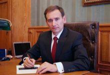 Photo of Рада должна выработать одно законодательное предложение, чтобы решить конституционный кризис – Вениславский