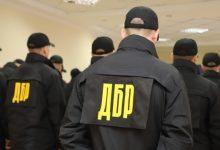 Photo of В ГБР опровергли политические мотивы вызовов активистов Майдана на допрос