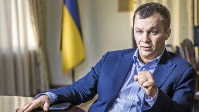 Photo of Милованов о транше МВФ: Без иллюзий — денег в этом году не будет