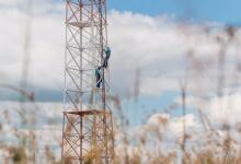 Photo of Киевстар увеличил покрытие 4G в Запорожской и Херсонской областях