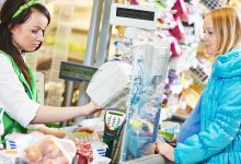 Photo of Наличка на кассе: торговые сети выдали украинцам кешем более 20 миллионов — Приватбанк