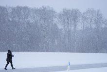 Photo of Морозы будут жесткими: синоптик дал прогноз на зиму 2021