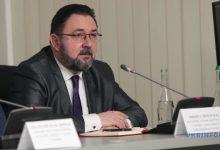 Photo of Потураев надеется, что законопроект «О медиа» попадет в зал ВР в ближайшие два месяца