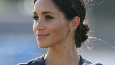 Photo of Меган Маркл забеременела и уезжает от принца Гарри – СМИ
