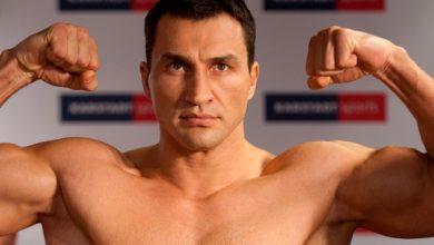 Photo of Трое украинских боксеров вошли в топ-10 супертяжеловесов в истории Европы