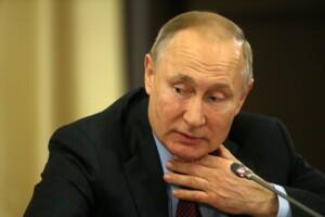 """Photo of Россия в море перехватила эсминец США """"Джон Маккейн"""", угрожала тараном"""