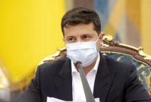 Photo of Зеленский попросил помощи у Венецианской комиссии для решения конституционного кризиса