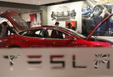 Photo of Будет жарко: Маск анонсировал обновление программного обеспечения для Tesla