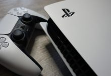 Photo of Пандемия: Sony Play Station 5 раскупили с рекордной скоростью