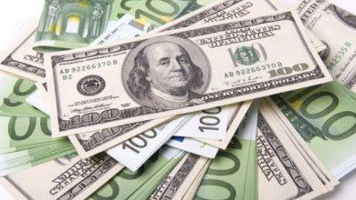 Photo of Доллар подешевел: что помогло гривне укрепиться во вторник