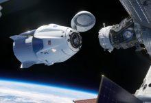 Photo of SpaceX планирует завтра отправить астронавтов на МКС