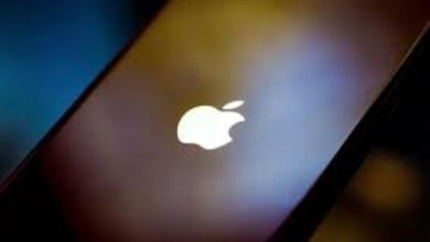 Photo of Apple заплатит $113 миллионов штрафа за историю с замедлением работы iPhone