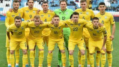 Photo of Украинская сборная по футболу придерживалась всех протоколов безопасности – санврач Люцерна