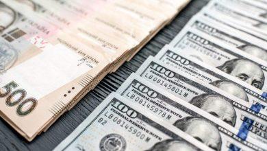 Photo of Главное за четверг: как заработать на валютных фьючерсах, упадет ли гривна из-за локдауна и 10 прогнозов на 2021 год