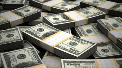 Photo of Валюта стремительно подорожала: что происходит с долларом и евро