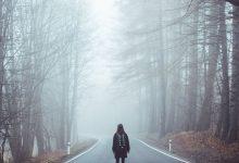 Photo of «Желтое» предупреждение: на западе Украины 14 ноября ожидается туман