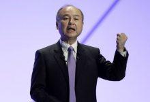 Photo of Гендиректор SoftBank потерял на инвестициях в биткоин более $130 милионов