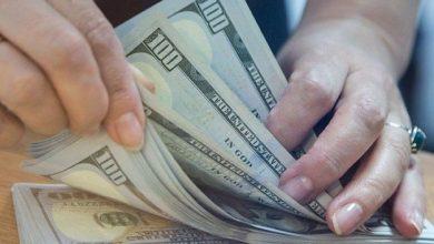Photo of Гривна стала укрепляться: что происходит с валютой