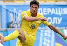 Photo of Действующий чемпион Бельгии хочет приобрести нападающего сборной Украины
