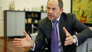 Photo of Предприятия группы «ТАС » выпустили облигации почти на 2 миллиарда