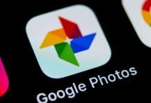Photo of Google Photos ограничит бесплатный доступ к облачному хранилищу