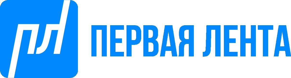 PL.com.ua
