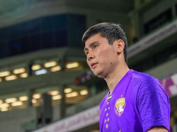 Допинг-скандал: соперник сборной Украины на два года потерял капитана команды