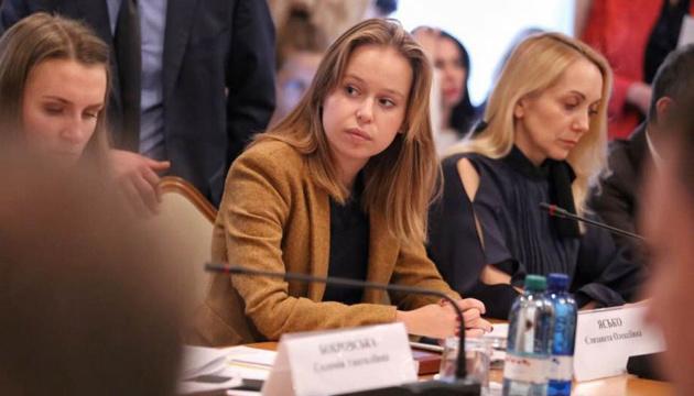 Ясько не исключает возможности фальсификаций во время зимней онлайн-сессии ПАСЕ