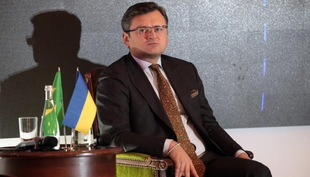 Визит депутата Шевченко в Беларусь не повлияет на официальную дипломатию — МИД