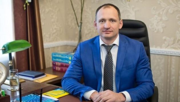 Татаров должен сам доказать свою невиновность — Президент