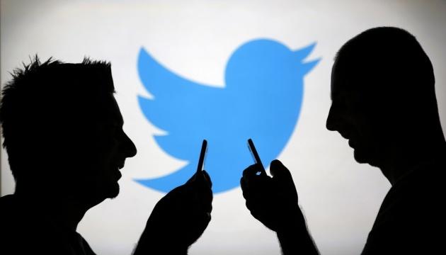 Twitter заблокировал более 70 000 аккаунтов сторонников теории заговора QAnon