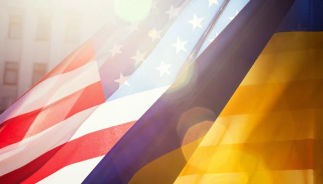 Байден подтвердил отсутствие препятствий для контактов с Зеленским - советник Президента Украины